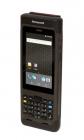 Мобильный терминал CN80 / 3GB / 32GB / Numeric / 6603ER Extended Range Imager / No Camera / 802.11abgn, ac / WLAN / Blue .... (CN80-L0N-1EN122E)