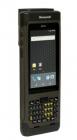 Мобильный терминал CN80 / 3GB / 32GB / QWERTY / 6603ER Extended Range Imager / Camera / 802.11abgn / WWAN / Bluetooth / .... (CN80-L1N-2EC110E)