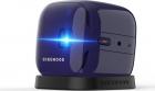 Портативный проектор CINEMOOD Storyteller , CNMD0016VI violet 32GB 6 мес подписки IVI Portable projector CINEMOOD Storyt .... (CNMD0016VI)