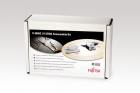 Комплект запасных роликов Consumable Kit fi-5650C/ fi-5750C (2 x Pick Roller (PA03338-K011 ), 2 x Break Roller (PA03338- .... (CON-3338-008A)
