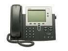 Телефон CP-7942G-R= (CP-7942G-R=)