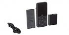 Телефон CP-8821-K9-BUN (CP-8821-K9-BUN)