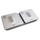 CP-8832-MIC-WLS-E= Микрофон Optional Cisco 8832 Wireless Microphone Kit for EMEA, APAC (CP-8832-MIC-WLS-E=)