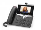 Телефон CP-8845-K9= (CP-8845-K9=)