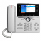 CP-8861-W-K9= Телефон Cisco IP Phone 8861 White (CP-8861-W-K9=)