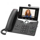 Телефон CP-8865-K9= (CP-8865-K9=)