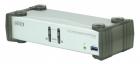Квм переключатель ATEN 2-Port USB DP/ Audio KVMP/ USB 3.0 Switch (CS1912-AT-G)