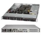 Серверный корпус CSE-113AC2-R706WB2 (CSE-113AC2-R706WB2)