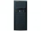 Корпус для сервера CSE-732D4F-903B