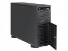 Корпус для сервера CSE-743TQ-865B-SQ