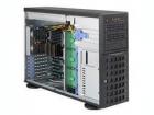 Корпус для сервера CSE-745TQ-R920B