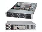Корпус для сервера CSE-826BE16-R920LPB