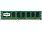 Оперативная память CT25664BD160B