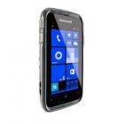 Мобильный терминал Dolphin CT50 Android 6.0/ GMS, LTE (4G), UMTS/ HSPA+ (3G), GSM/ GPRS/ EDGE, 802.11 a/ b/ g/ n/ ac, 1D .... (CT50LUN-CS16SR0)