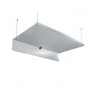 CTS-MIC-CLNG-G2= Микрофон Cisco Ceiling Microphone Gen 2 stand alone kit (CTS-MIC-CLNG-G2=)