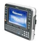 Терминал на погрузчик CV41A, CE, 1 RAM 1G SSD, Indoor Display, 64key, no WWAN, Int Ant, ETSI, Eng CE/ ICP (CV41ACA1A1AET01A)