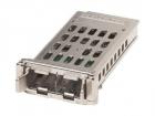 Модуль-конвертер Cisco CVR-X2-SFP= (TwinGig Converter Module) (CVR-X2-SFP=)