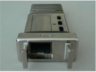 Модуль-конвертер OneX Cisco CVR-X2-SFP10G (10 Gigabit Ethernet X2 в 10 Gigabit Ethernet SFP+)= (CVR-X2-SFP10G=)