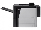 Принтер CZ244A#B19