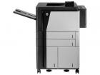 Принтер CZ245A#B19