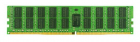 Модуль памяти Synology 32GB DDR4-2666 ECC RDIMM (for expanding FS3400, FS6400, SA3400) (D4RD-2666-32G)