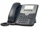 Телефон SPA501G