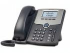 Телефон SPA502G (SPA502G)