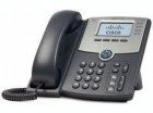 Телефон SPA504G (SPA504G-XU)