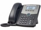 Телефон SPA504G