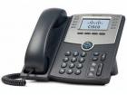 Телефон SPA508G