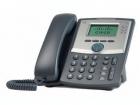 Телефон SPA303-G2