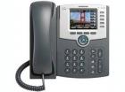 Телефон SPA525G2 (SPA525G2)