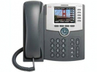 Телефон SPA525G2