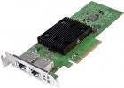 10GBE CARD-B/ PSG-AB-PE210G2I40IC-T-LP/ ( internal 10G card) (DB-000000087)