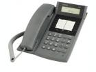 Проводной телефон DBC14721/010