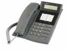 Проводной телефон DBC14721/ 010 (DBC14721/ 010)