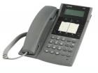 Проводной телефон DBC18721/ 010 (DBC18721/ 010)