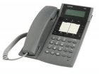 Проводной телефон DBC18721/010