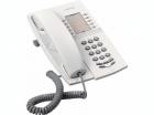 Проводной телефон DBC22001/ 01001 (DBC22001/ 01001)