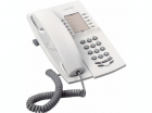Проводной телефон DBC22001/01001