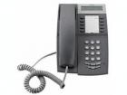 Проводной телефон DBC22201/02001