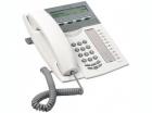 Проводной телефон DBC22301/01001