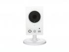 Камера DCS-2103/UPA/B1A