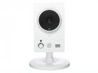 Интернет-камера DCS-2210