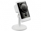 Камера DCS-2310L/UPA/B1A