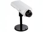 Камера DCS-3010/A1A