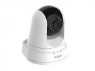 Камера DCS-5000L/ A1A (DCS-5000L/ A1A)