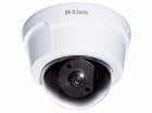 Web-камера DCS-6113/A2A