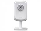 Вебкамера DCS-930L (DCS-930L)