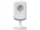 Вебкамера DCS-930L